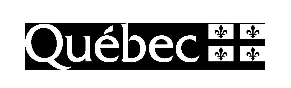 QUEBEC_w4_blanc